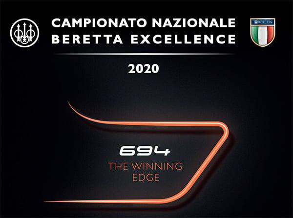 600-beretta-excellence-1