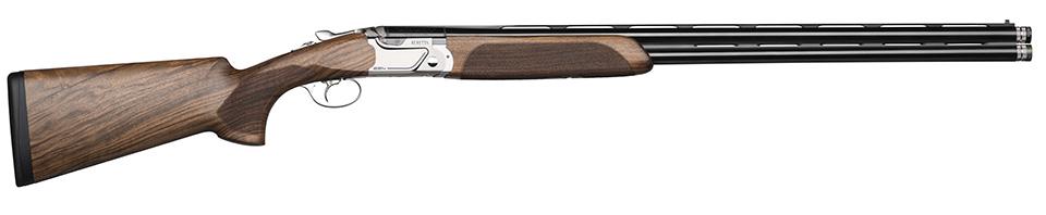 694 competition shotgun beretta
