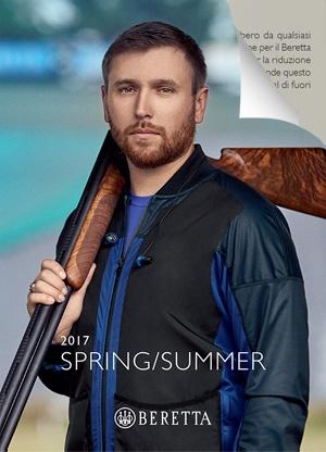 Catalogo-Spring-Summer-Beretta-eng.jpg