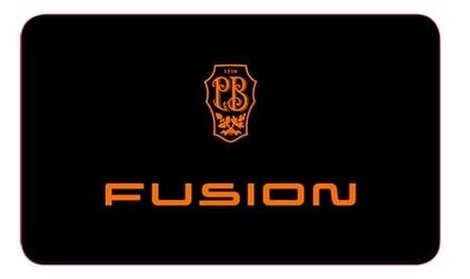 fusion_400-1.jpg