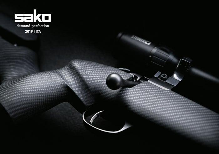 COVER-CATALOGO-SAKO