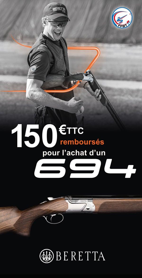 HS---OP_Beretta_150Erembourse_694_page_web