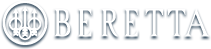 Free download Beretta Clothing Catalog Fall Winter 2015 - 2016