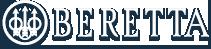 New Logo Beretta.png