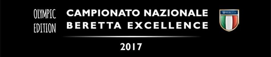 beretta-excellence-2017-banner-940px.jpg