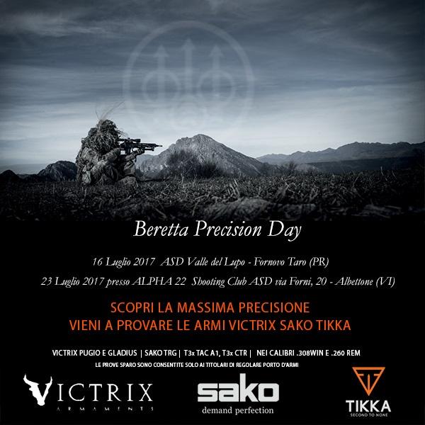 600-Beretta-Day---Massolo---Saverio---20-Giugno-2017.jpg