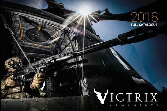 VICTRIX-cover1.jpg