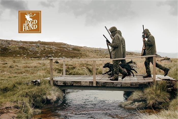 caccia-jagd-700