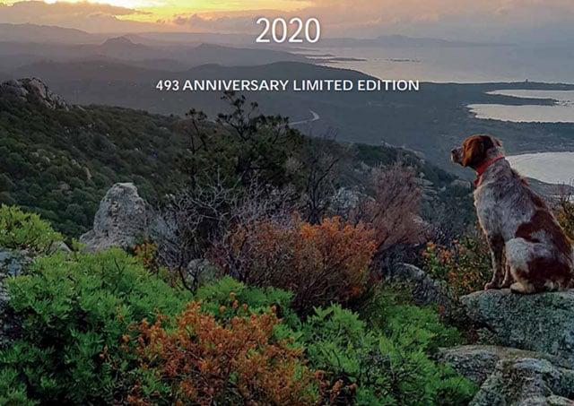 calendario-cover