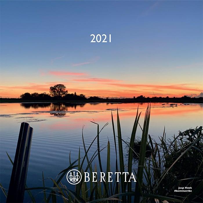 cover-calendar-2021