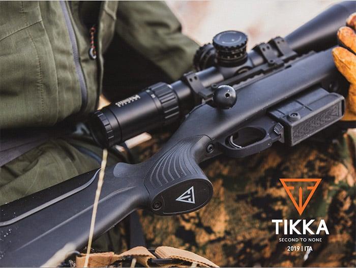 cover-tikka