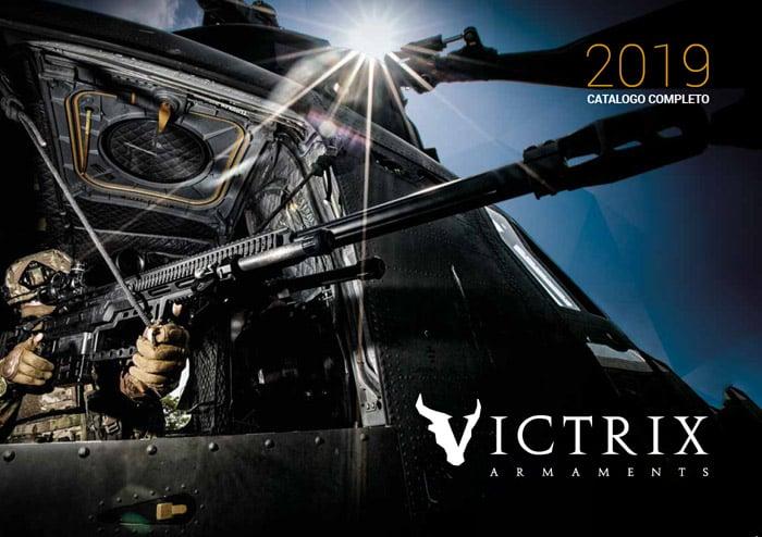 cover-victrix