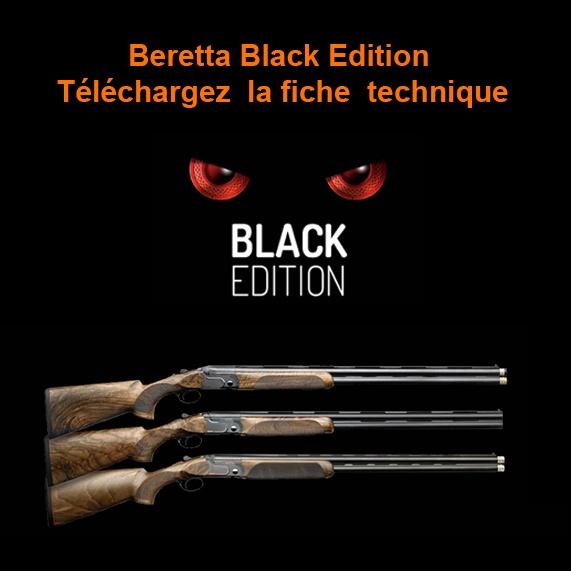BannerFR-Black-570.jpg
