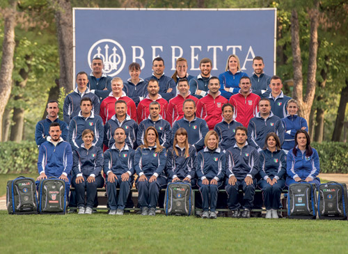 BERETTA_Shooting-Team-2016--500px.jpg