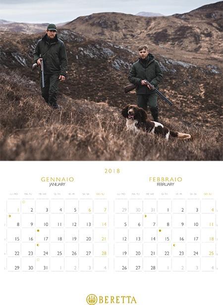 Beretta-CALENDAR-2018--cover1.jpg