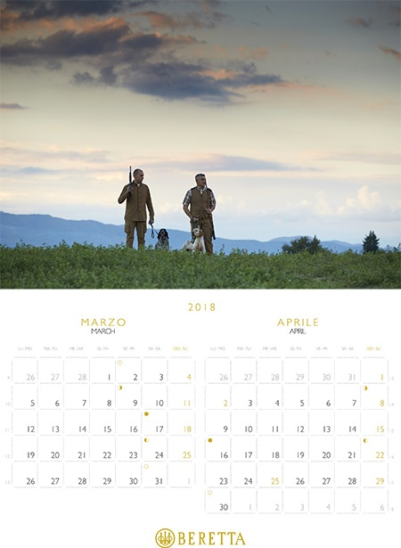 Beretta-CALENDAR-2018--cover2.jpg